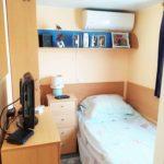 11 Bedroom T26 Cabanas (5)