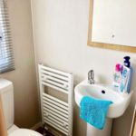 12 WC Willerby Avonmore 2020 11