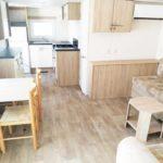13 Lounge Diner Atlas Tempo Torre Del Mar Caravans In The Sun Owned (24)