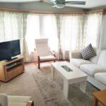 13 Plot 7 Torre Del Mar Lounge Abi Beverley Caravans In The Sun (20)