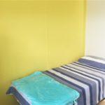 13 Second Bedroom Trigana Secillo Mobile Home Caravans In The Sun (11)