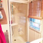 13 Shower Room T26 Cabanas (6)
