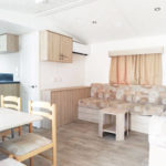 14 Lounge Diner Atlas Tempo Torre Del Mar Caravans In The Sun Owned (26)