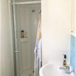 14 Shower Room Trigana Secillo Mobile Home Caravans In The Sun (8)