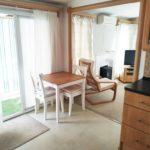 16 Plot 7 Torre Del Mar Lounge Abi Beverley Caravans In The Sun (26)