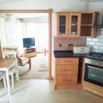17 Plot 7 Torre Del Mar Kitchen Abi Beverley Caravans In The Sun (25)