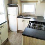 18 Kitchen Atlas Tempo Torre Del Mar Caravans In The Sun Owned (16)