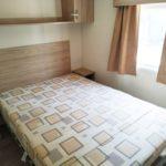 19 Master Bedroom Atlas Tempo Torre Del Mar Caravans In The Sun Owned (11)