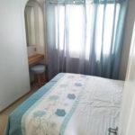 23 Plot 7 Torre Del Mar Bedroom Abi Beverley Caravans In The Sun (4)