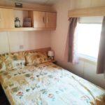 24 Master Bedroom Atlas Tempo Humilladero (24)