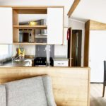 3 Lounge Diner Willerby Avonmore 2020 8