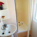 30 Shower Room Atlas Tempo Humilladero (25)
