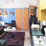 6 Kitchen T26 Cabanas (3)