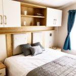 6 Master Bedroom Willerby Avonmore 2020 9