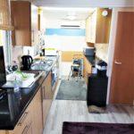7 Kitchen T26 Cabanas (2)