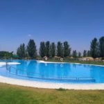 Humilladero Pool Pics (1)