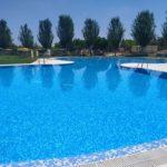 Humilladero Pool Pics (8)