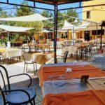 New Toscana Photos (21)