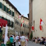 Toscana Photos July 2020 (21)