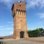 Toscana Photos July 2020 (22)