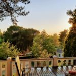 Toscana Photos July 2020 (31)