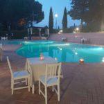 Toscana Photos July 2020 (49)