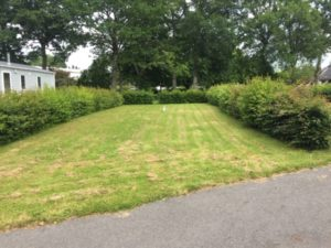 Vacant Plots Combourg France (6)