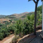Velez Malaga Costa Del Sol Spain Caravans In The Sun (3)