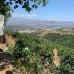 Velez Malaga Costa Del Sol Spain Caravans In The Sun (5)