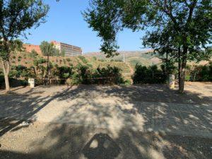 Velez Malaga July 2020 (4)