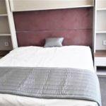 Willerby Sheraton Saydo Park Double Bed