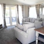 Willerby Sheraton Saydo Park Lounge