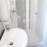 Willerby Sheraton Saydo Park Shower
