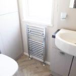 Willerby Sheraton Saydo Park Shower Room (1)