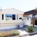 01 Front 10 The Rotunda Willerby Manor Saydo Park Costa Del Sol Caravans In The Sun (3)