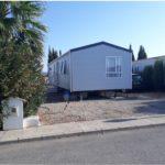 01 Front Willerby Avonmore 13 Orange Grove Saydo Park Costa Del Sol Spain (2)