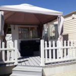 02 Front 10 The Rotunda Willerby Manor Saydo Park Costa Del Sol Caravans In The Sun (18)