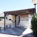 03 Car Port 10 The Rotunda Willerby Manor Saydo Park Costa Del Sol Caravans In The Sun (1)