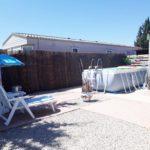 03 Patio Willerby Lyndhurst 12 Mountain View Saydo Park Costa Del Sol Spain Caravans In The Sun (20)