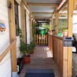 04 Front ABI Arizona 9 Pool Court, Saydo Park Costa Del Sol Spain (4)