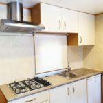 06 Kitchen Shelbox Prestige Plot 8 Toscana Holiday Village Tuscany Italy Caravans In The Sun (14)