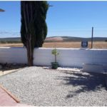 06 Patio Willerby Lyndhurst 12 Mountain View Saydo Park Costa Del Sol Spain Caravans In The Sun (17)