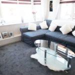 07 Lounge 10 The Rotunda Willerby Manor Saydo Park Costa Del Sol Caravans In The Sun (6)
