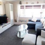 08 Lounge 10 The Rotunda Willerby Manor Saydo Park Costa Del Sol Caravans In The Sun (7)