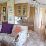 08 Lounge Plot 15 Willerby Ganada Vendee France Caravans In The Sun (13)