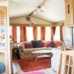 09 Lounge Plot 15 Willerby Ganada Vendee France Caravans In The Sun (9)