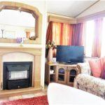 10 Lounge Plot 15 Willerby Ganada Vendee France Caravans In The Sun (12)