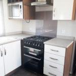 10 Willerby Avonmore 13 Orange Grove Saydo Park Costa Del Sol Spain (9)