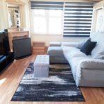 14 Lounge Willerby Lyndhurst 12 Mountain View Saydo Park Costa Del Sol Spain Caravans In The Sun (5)