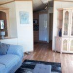15 Lounge Willerby Lyndhurst 12 Mountain View Saydo Park Costa Del Sol Spain Caravans In The Sun (7)